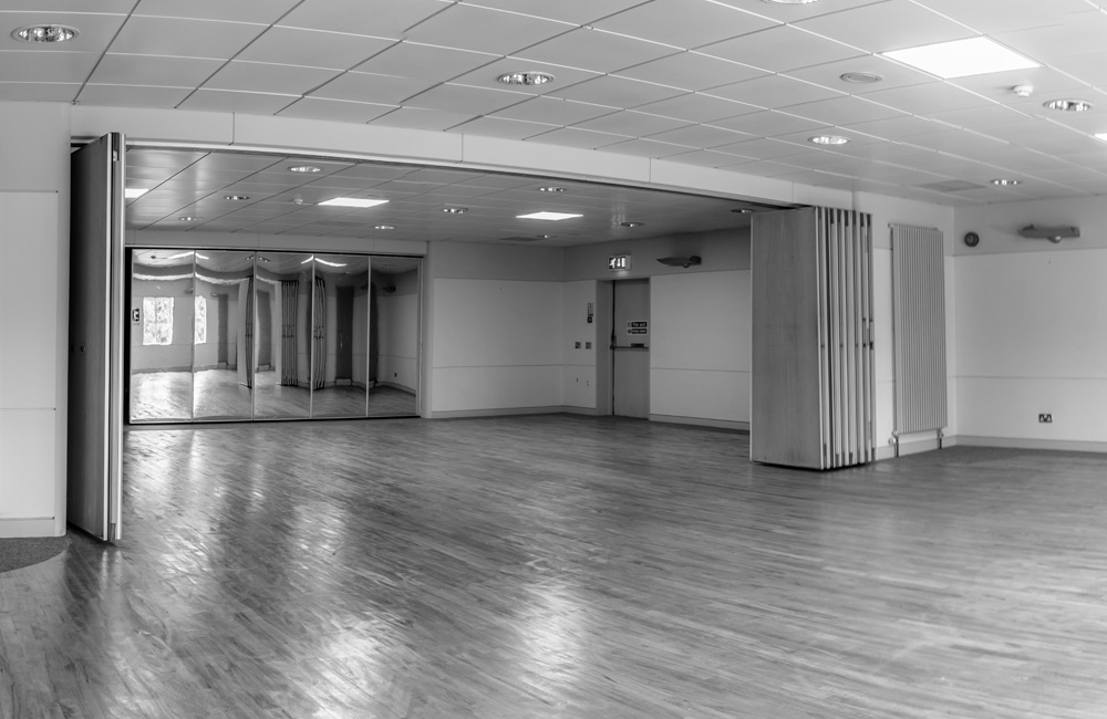 Studios Excel Dance Company
